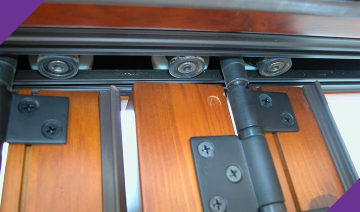 door repair Auckland