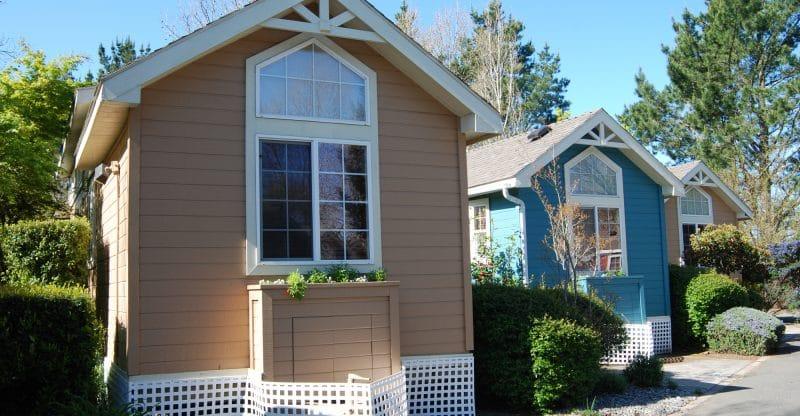 New Zealand home design, interior design companies Auckland